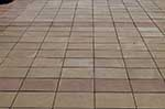 Permeable Pavers & Pervious Pavers